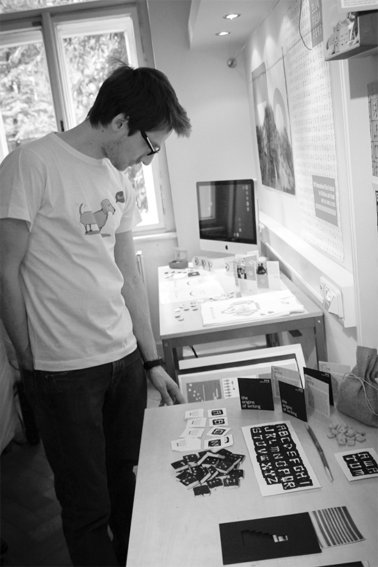 Art & Design Foundation Diploma Show
