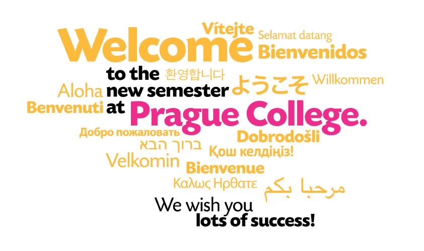Welcome to the Spring Semester 2015 e9f9a6236e0b1