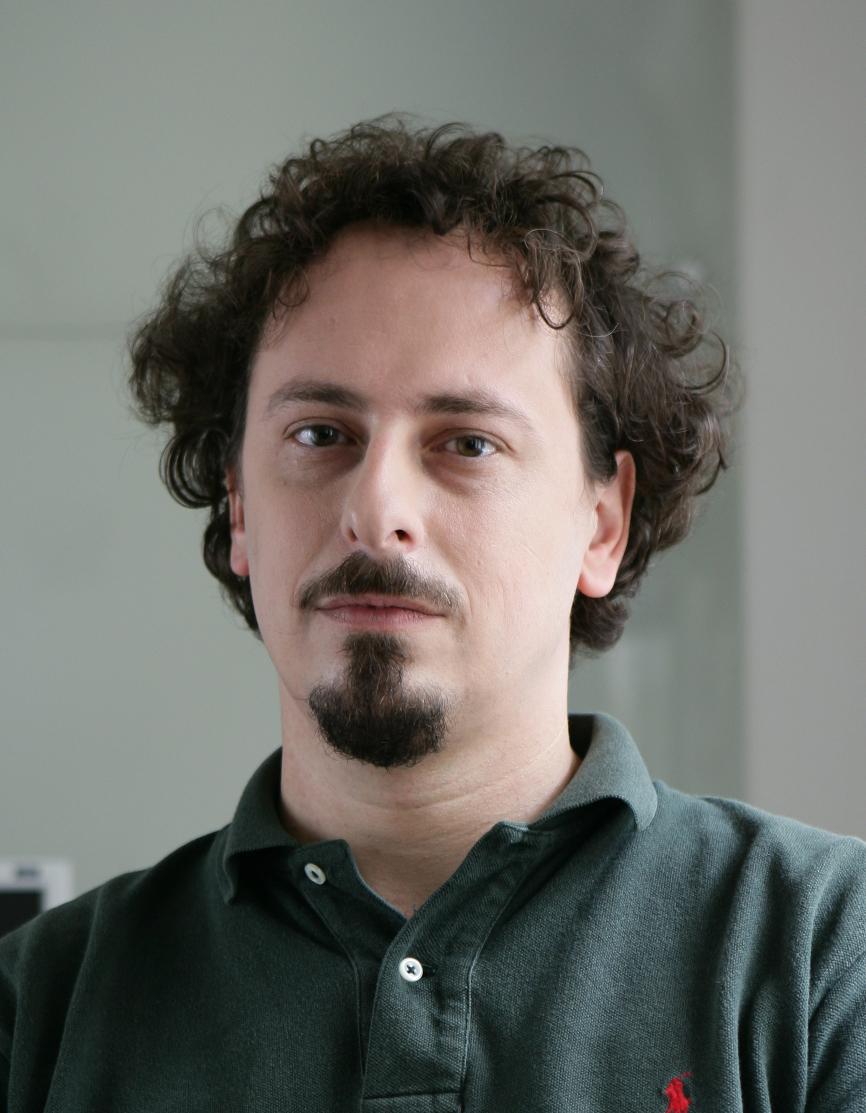 Congratulations to Dr Stefano Cavagnetto!