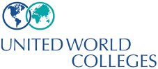 Welcome to United World College applicants