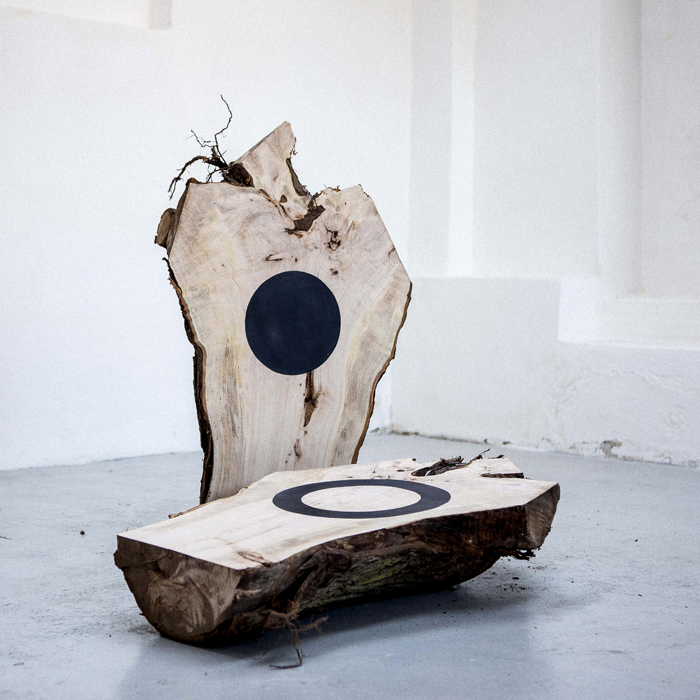 Visiting Artist: Matej Hajek