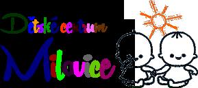 logo_dcmilovice.png