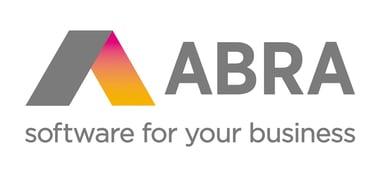 ABRA_Color_Primary.jpg