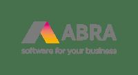 ABRA_Color_Primary