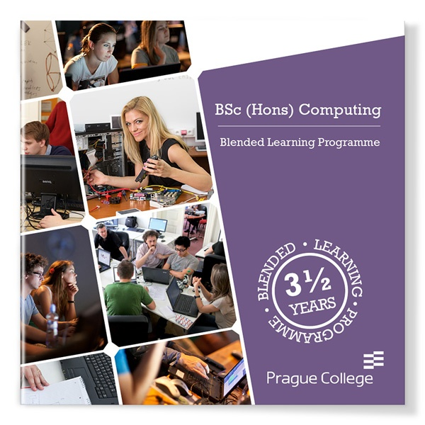 BSc-Computing-BL-front.jpg