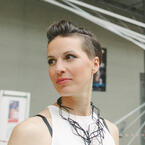 Becoming Artist_Headshot 04 square_Jessica Serranjpg copy