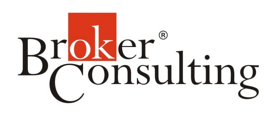 Broker_Consulting.png