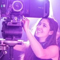 Cristina Martínez-1