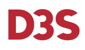 D3S-1