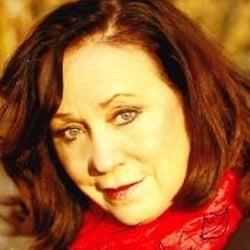 Dagmar Blachova