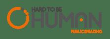 H2BHuman_speaking