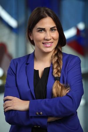 Itana Drijevic