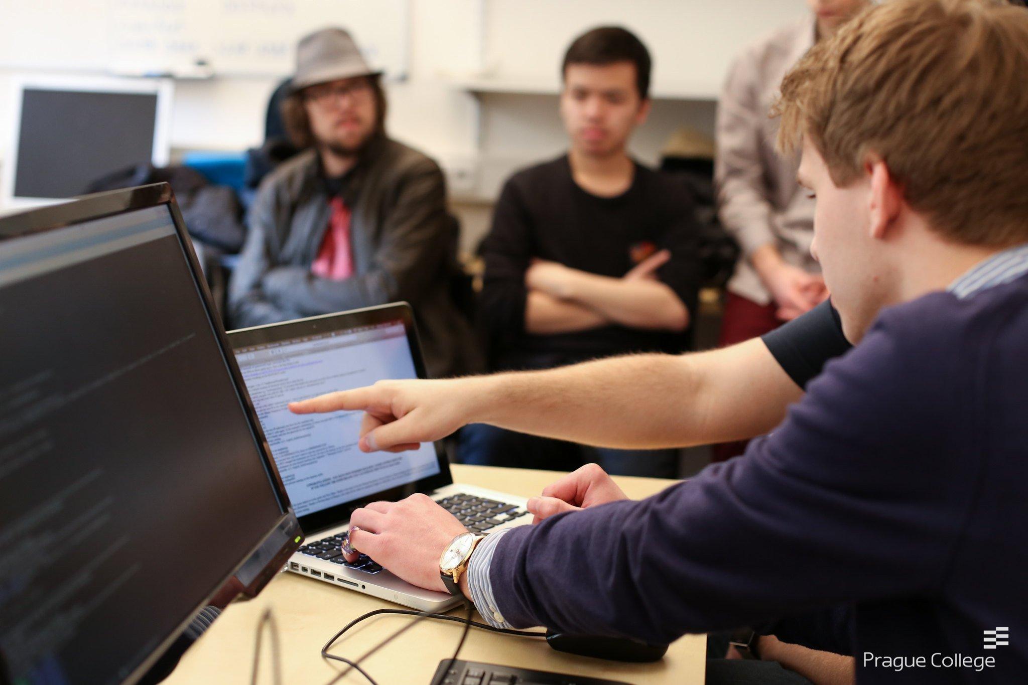 IT_blendedlearning-1