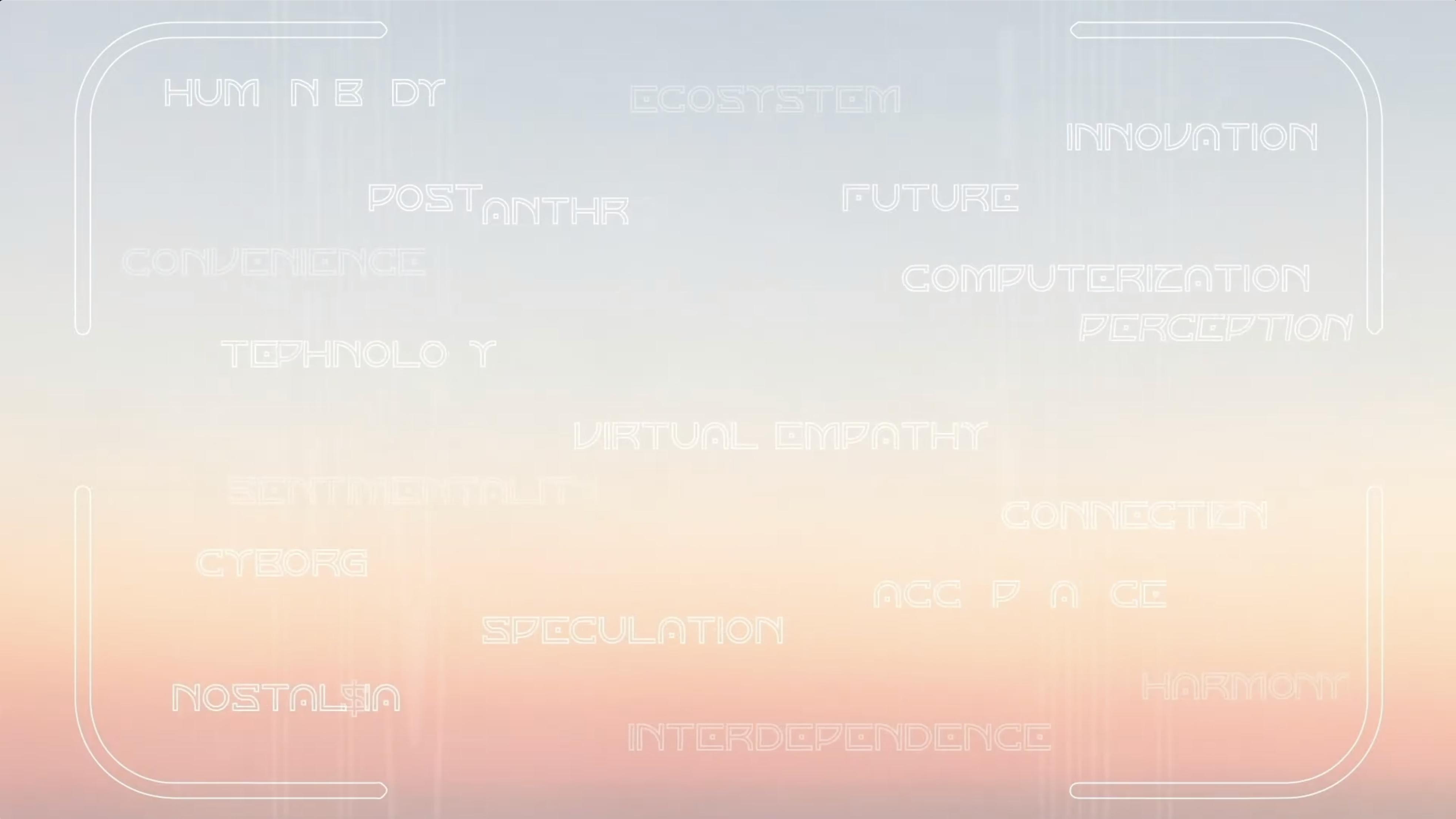 MAFD_GravityPostcards_02