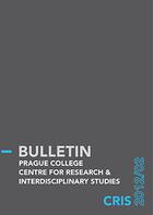 cris_bulletin201202-1.png