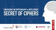 Secret of Ciphers (2011)
