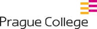 Prague College Blog