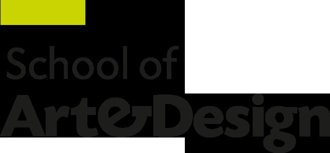 School of Art & Design