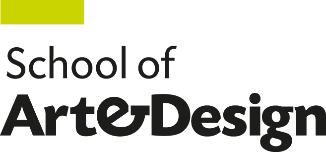 School of Art & Design