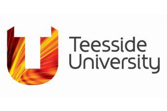 Teesside Resources