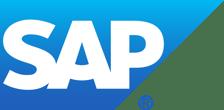 SAP_R_grad (2)