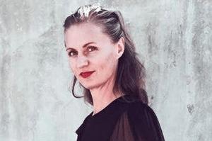 Marketa Musilova