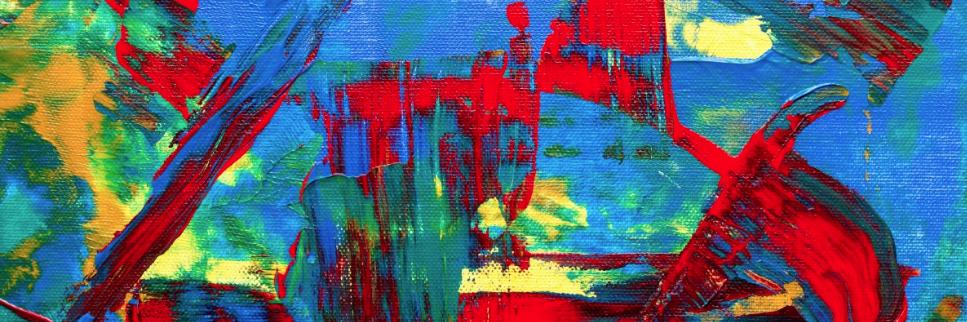 Screen Shot 2020-10-12 at 17.04.23