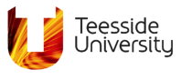 Teesside-University-logo-transparent
