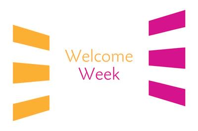 Welcome-week-logo-1