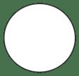 WhitePearl_logo