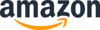 amazon-logo_rgb_clr
