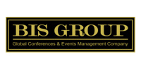 BIS Group