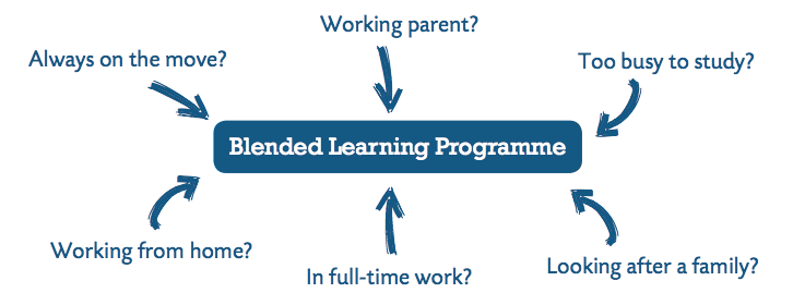 blended-learning.png
