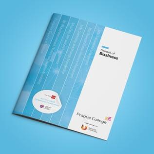 brochure-2020-sob