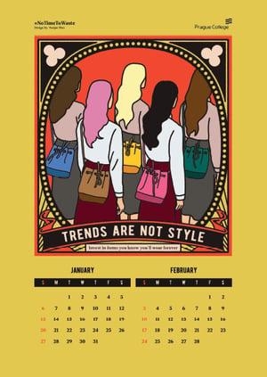calendar-nttw-p1