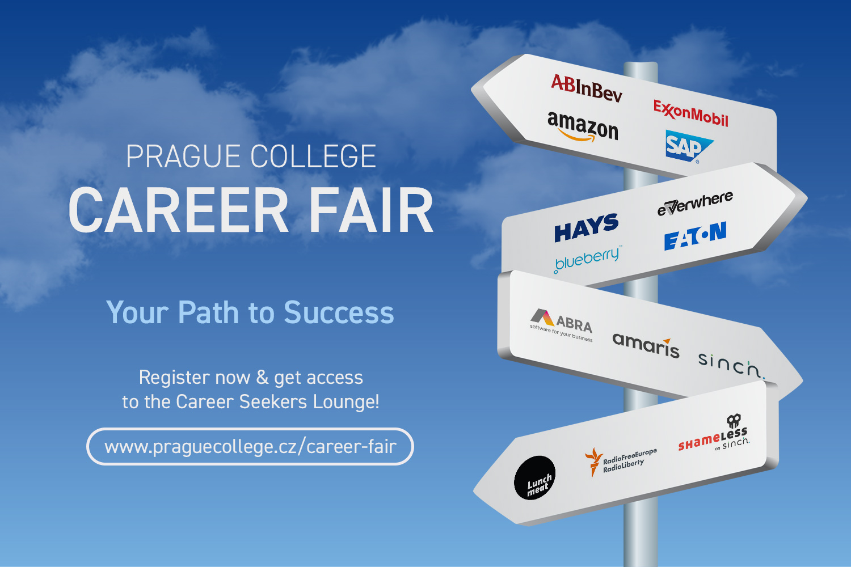 career-fair-2019-signage2
