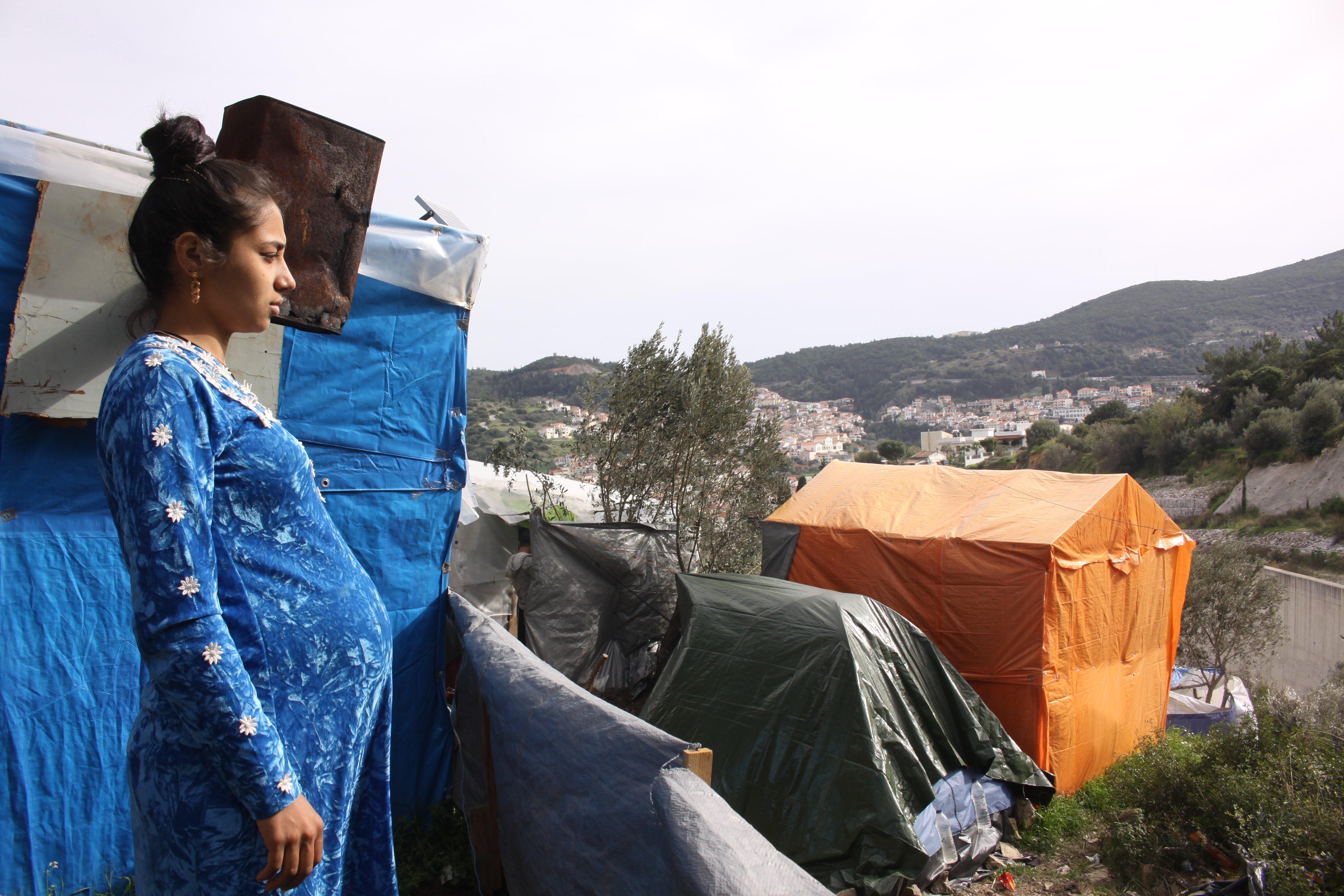 cossa_refugee2