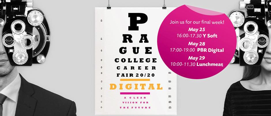 digital-career-fair-2020-01-slider_5