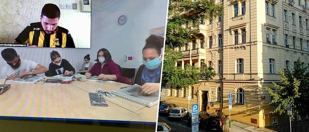 digital-polska-campus
