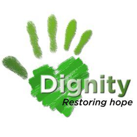 dignity_restoring_hope