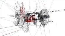 Underground City XXI (2011)