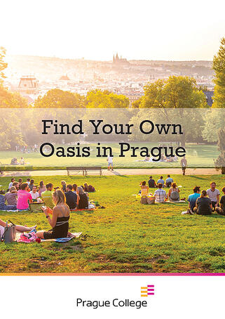find-your-own-oasis-in-prague