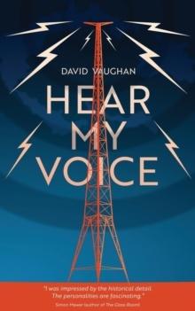 hearmyvoice