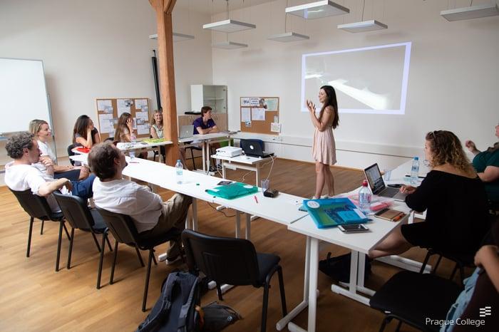 ifsa-presentations-1