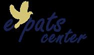 Expats Center