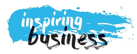 inspiring-business.png