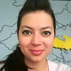 karolina_ousman