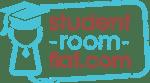 logo-srf (2)