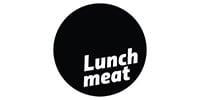lunchmeat2