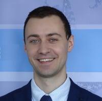 Marek Kocak